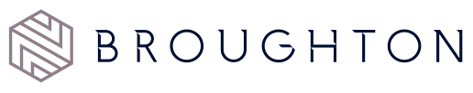 Broughton-Logo-1